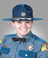 Trooper Makayla Morgan
