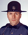Trooper Steven Frink