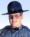 Trooper Clifford Hansell