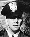 Trooper Allen Ludden
