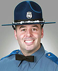 Trooper Sean O'Connell, Jr.