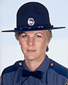 Trooper Glenda Thomas