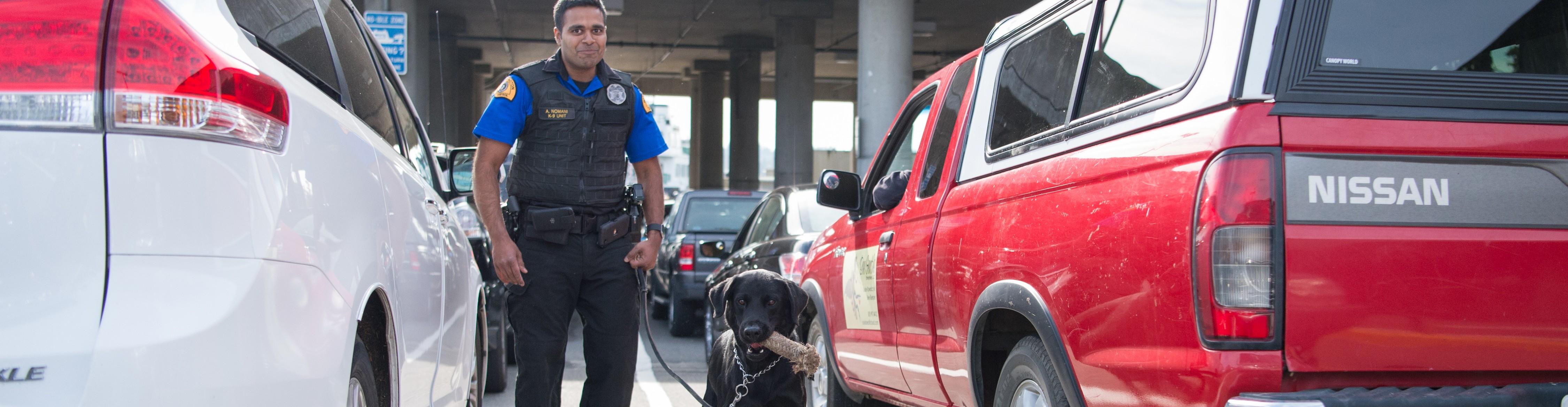 be a trooper wsp rh wsp wa gov Florida State Trooper Colorado State Trooper