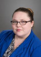 Rasmussen Katie DSC_3334